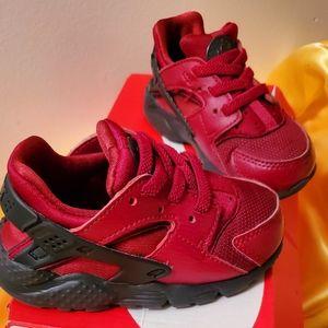 Nike Huarache Run (TD)